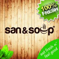 San&Soup